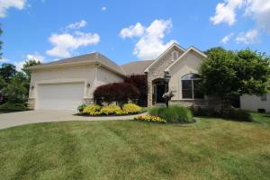7693 Mikayla Drive, Westerville, OH 43082