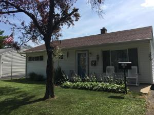 266 S Yearling Road, Columbus, OH 43213
