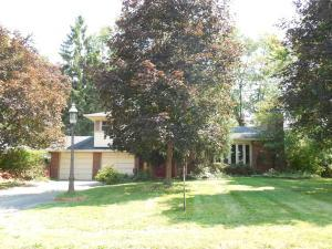 807 Marland Drive S, Columbus, OH 43224