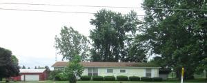 13298 New Delaware Road, Mount Vernon, OH 43050