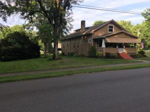 139 S Cherry Street, Gnadenhutten, OH 44629