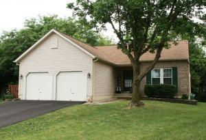 493 Buckingham Court, Pickerington, OH 43147