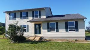 9675 Wyandotte Road SW, Stoutsville, OH 43154