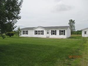 Casa Unifamiliar por un Venta en 3139 Putnam Clarksburg, Ohio 43115 Estados Unidos