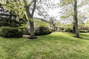 3435 Polley Road, Columbus, OH 43221