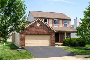 470 Carver Street, Pickerington, OH 43147