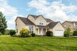 12725 Saratoga Lane, Pickerington, OH 43147
