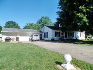 1527 Lemae Avenue, Newark, OH 43055