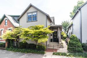 760 S 6th Street, Columbus, OH 43206