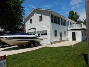 Casa Unifamiliar por un Venta en 11124 CHEROKEE Lakeview, Ohio 43331 Estados Unidos