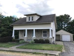 111 S Kasson Street, Johnstown, OH 43031