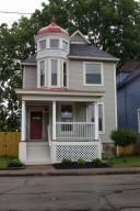 1322 Oak Street, Columbus, OH 43205