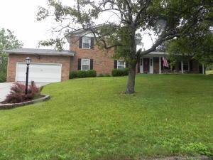 426 Crestview Drive NE, Lancaster, OH 43130