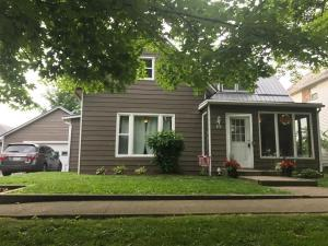 125 North Street, Utica, OH 43080