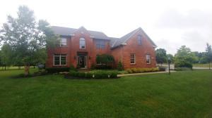 2755 Northmont Drive, Blacklick, OH 43004