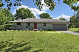 581 Park Road, Worthington, OH 43085