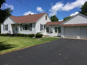 2244 RD 11, Bellefontaine, OH 43311