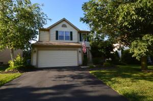 266 Fayer Court, Groveport, OH 43125