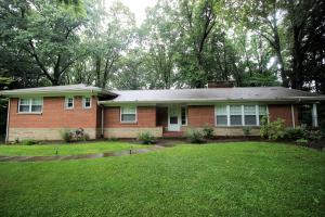 1011 New Gambier Road, Mount Vernon, OH 43050