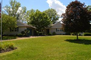 Property for sale at 6825 Thornville NE Road, Rushville,  OH 43150