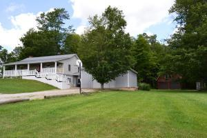 Single Family Home for Sale at 7221 State Route 229 7221 State Route 229 Marengo, Ohio 43334 United States