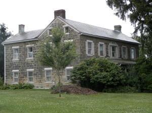 Single Family Home for Sale at 5000 Ceramic Crooksville, Ohio 43731 United States