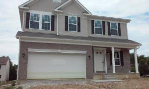Property for sale at 2051 Ravine Place, Reynoldsburg,  OH 43068