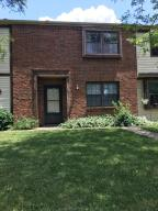 295 Cross Country Drive S, Westerville, OH 43081