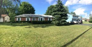 6282 Feder Road, Columbus, OH 43228