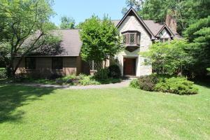 265 Raven Spur, Powell, OH 43065