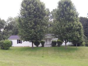 Property for sale at 6950 Township Road 234, Logan,  OH 43138