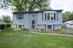Property for sale at 3636 Manila Drive, Westerville,  OH 43081