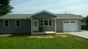 Casa Unifamiliar por un Venta en 325 Delaware Crooksville, Ohio 43731 Estados Unidos