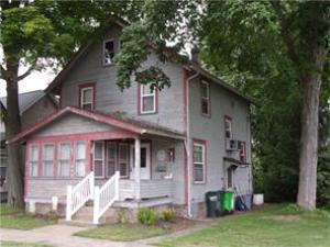 219 W 9th Street, Dover, OH 44622