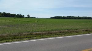 土地 为 销售 在 Spring Valley London, 俄亥俄州 43140 美国