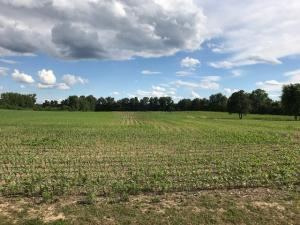 Land for Sale at National National Hebron, Ohio 43025 United States