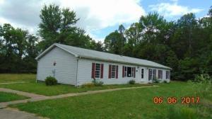 26626 Rock Run Road, Coolville, OH 45723