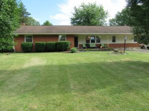 Property for sale at 6895 Winchester NW Road, Carroll,  OH 43112