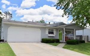 260 Southwood Road, West Jefferson, OH 43162