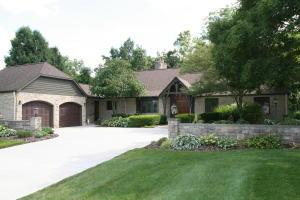1525 Picardae Court, Powell, OH 43065