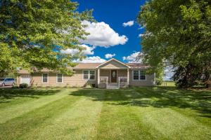 1131 US Highway 42, London, OH 43140