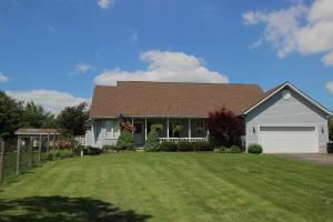 4127 Caswell Road, Johnstown, OH 43031