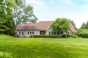Property for sale at 1480 Abbotsford Green Drive, Powell,  OH 43065