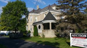 623 W Findlay Street, Carey, OH 43316