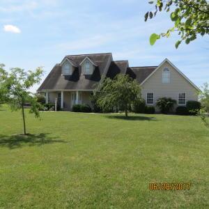 5105 Saint Paul Road, Ashville, OH 43103