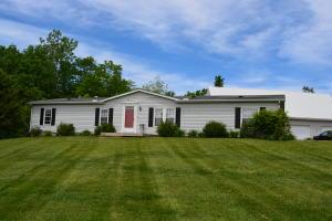 6140 E State Route 296, Cable, OH 43009