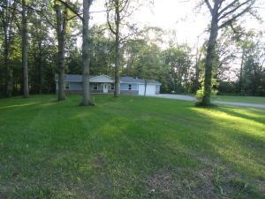 1858 County Road 170, Marengo, OH 43334