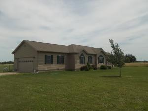 7356 State Route 38, Bloomingburg, OH 43106