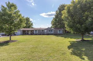 228 Pearl Street, Richwood, OH 43344