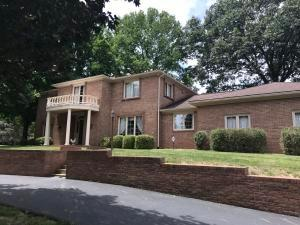 651 Carriage Court, Newark, OH 43055